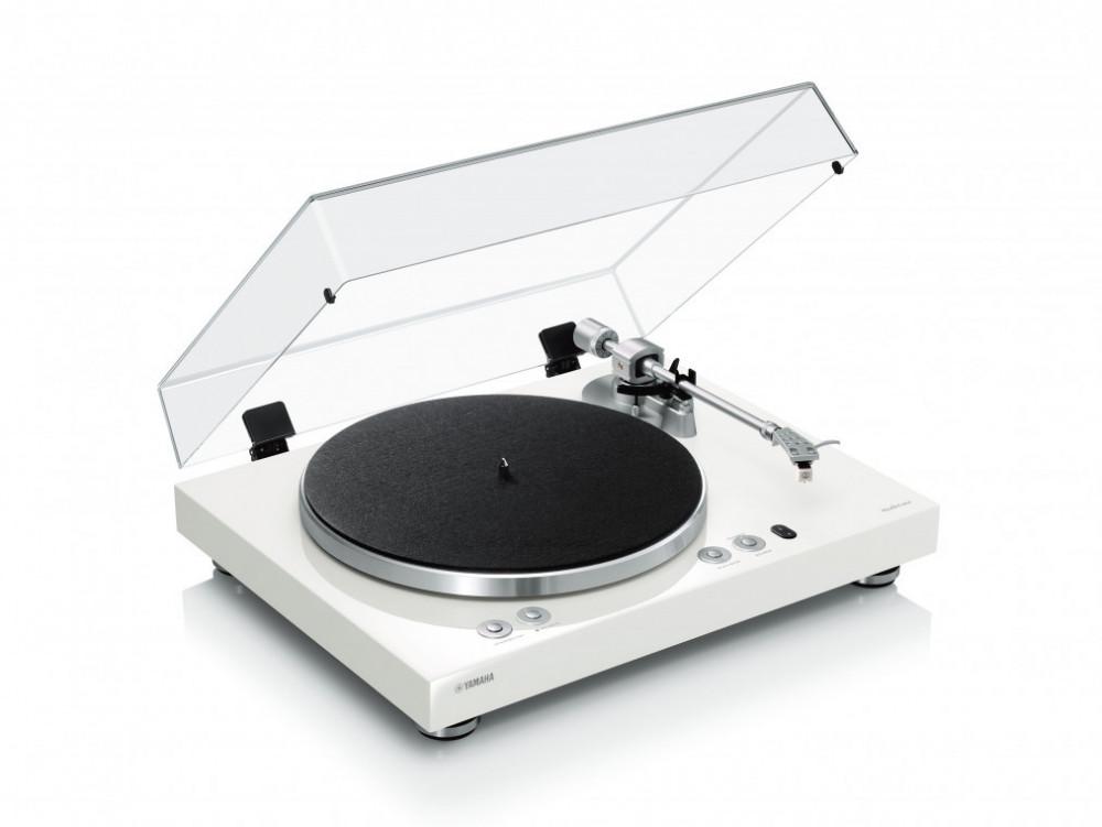 yamaha musiccast vinyl 500 tt n503 tele h radio tv. Black Bedroom Furniture Sets. Home Design Ideas