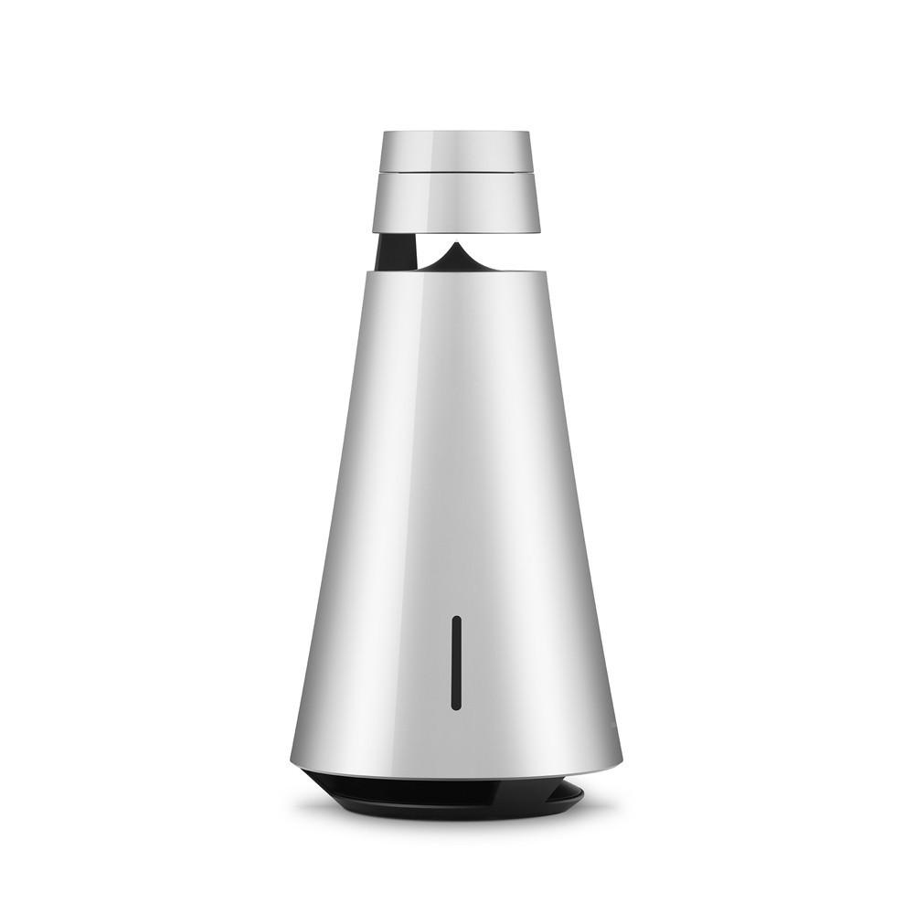 Bang & Olufsen Beosound 1 med Google Voice Assistant Natural