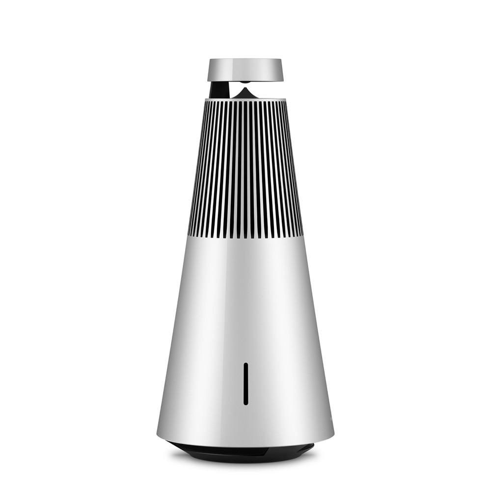 Bang & Olufsen Beosound 2 med Google Voice Assistant Natural