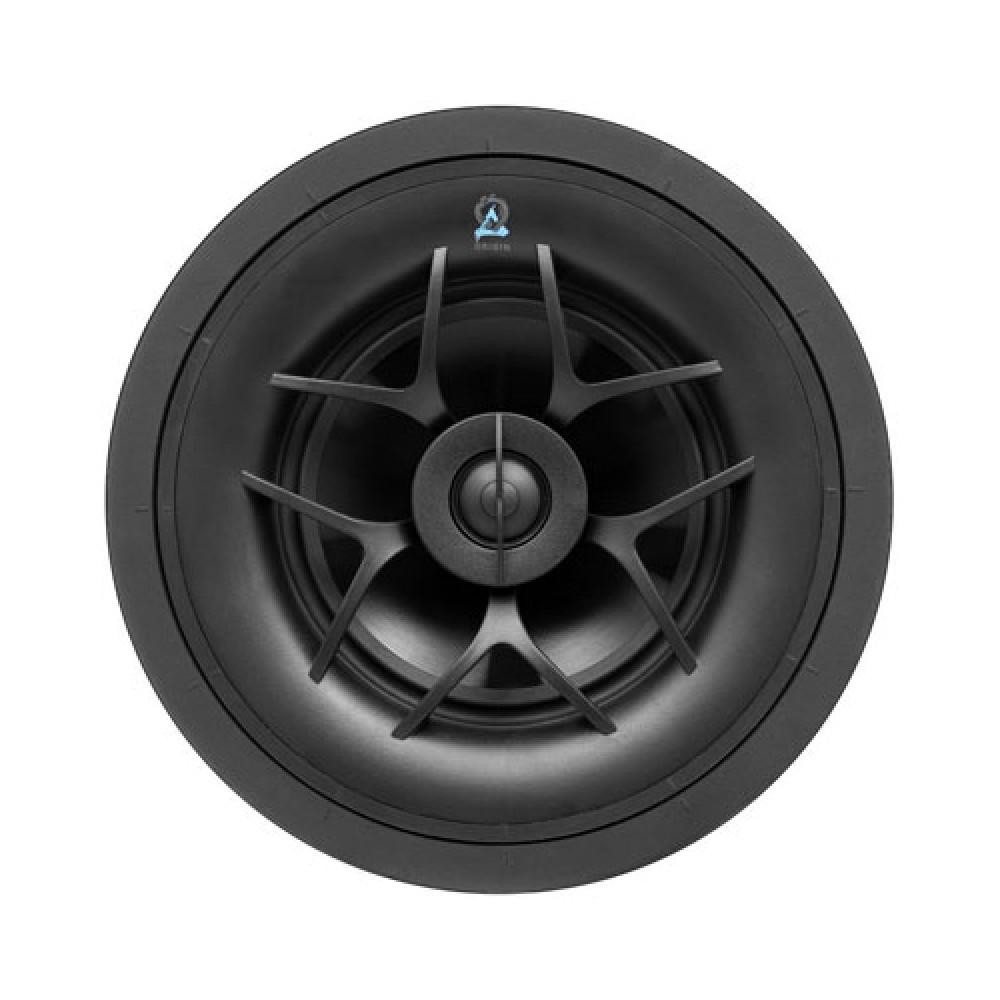 Origin Acoustics D63 In-Ceiling /par
