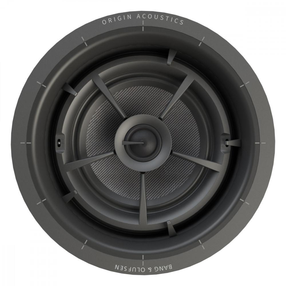 Bang & Olufsen x Origin Acoustics Celestial BOC66, 2way, 6,5