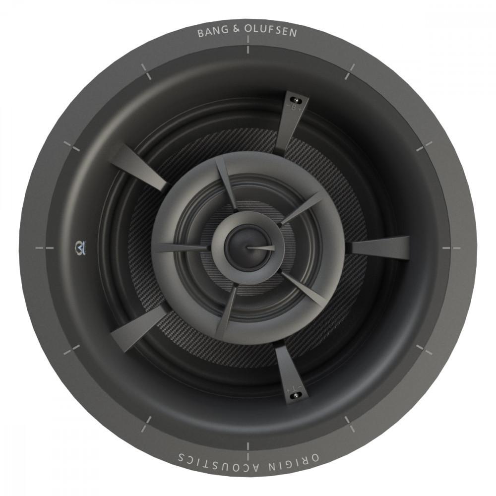 Bang & Olufsen x Origin Acoustics Celestial BOC86, 3way, 8