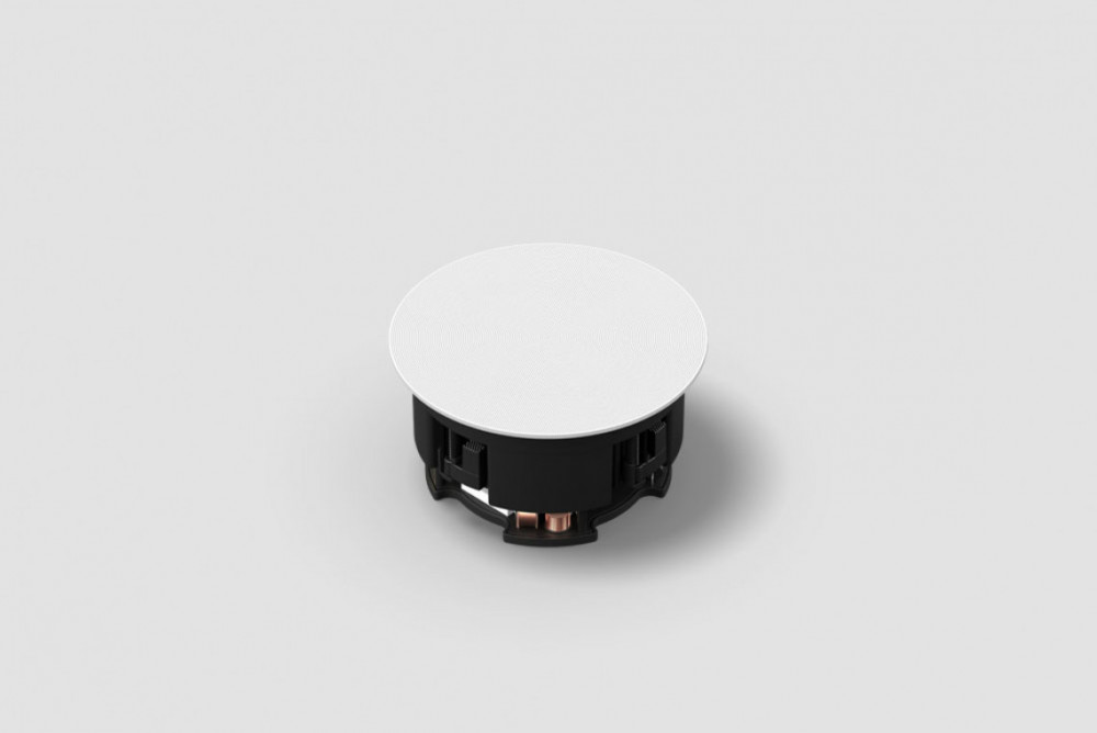 Sonos In-Ceiling, by Sonance