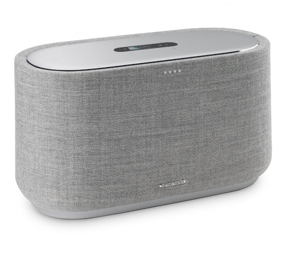 Harman/Kardon Citation 500 Grå