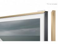 "The Frame, Alternativ ram 49"""