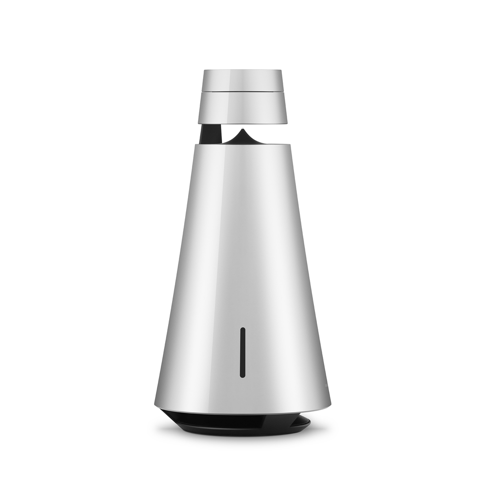 Bang & Olufsen BeoSound 1 (2nd Gen) Natural