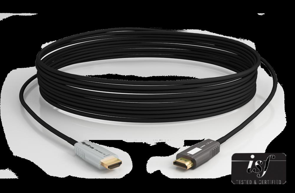 Wyrestorm CAB-HAOC 18Gbps Over Active Optical HDMI