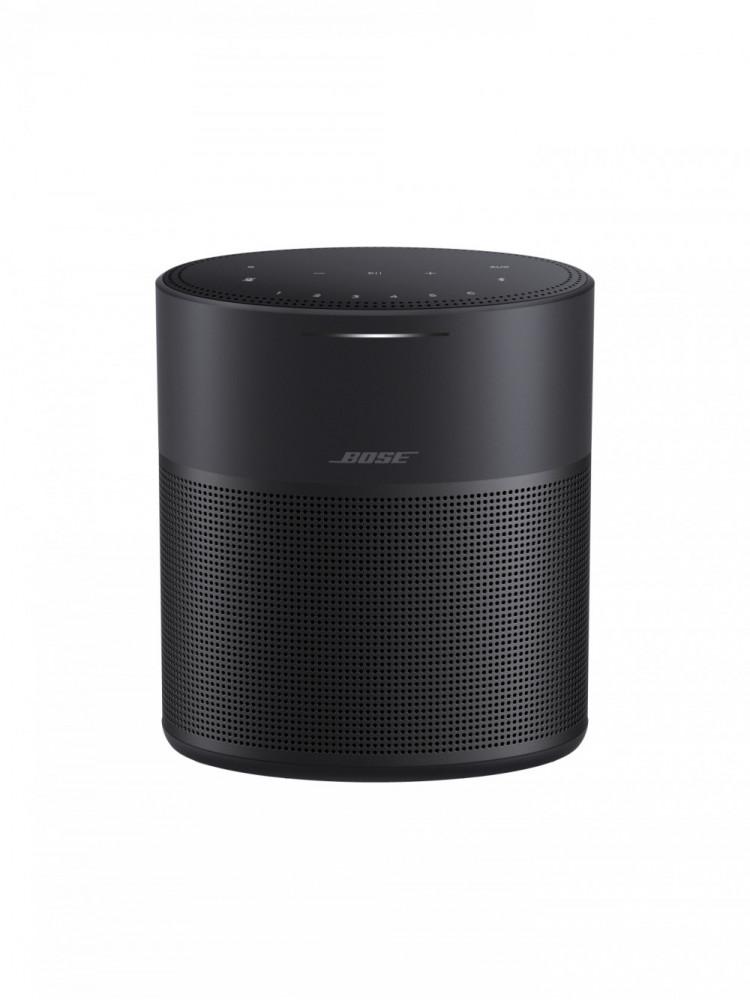 Bose Home Speaker 300 Svart