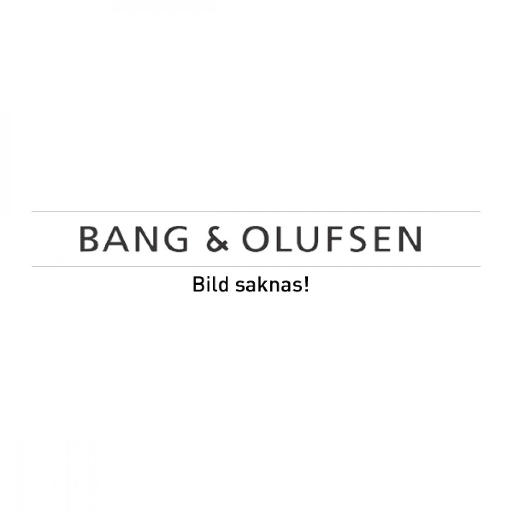 Bang & Olufsen BeoSound 5 Cable Extender