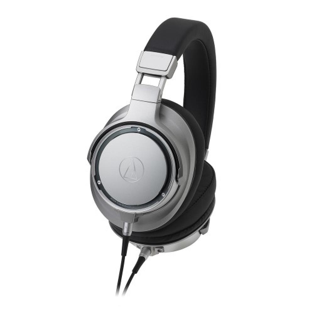 Audio Technica ATH-SR9