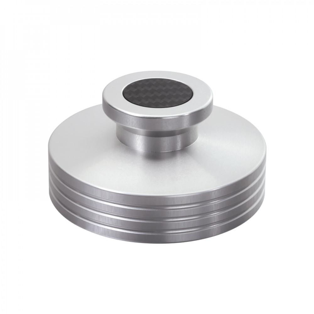 Dynavox PST330 Silver
