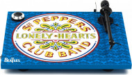 Essential III Sgt. Pepper's Drum