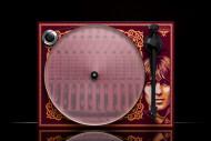 George Harrison Recordplayer