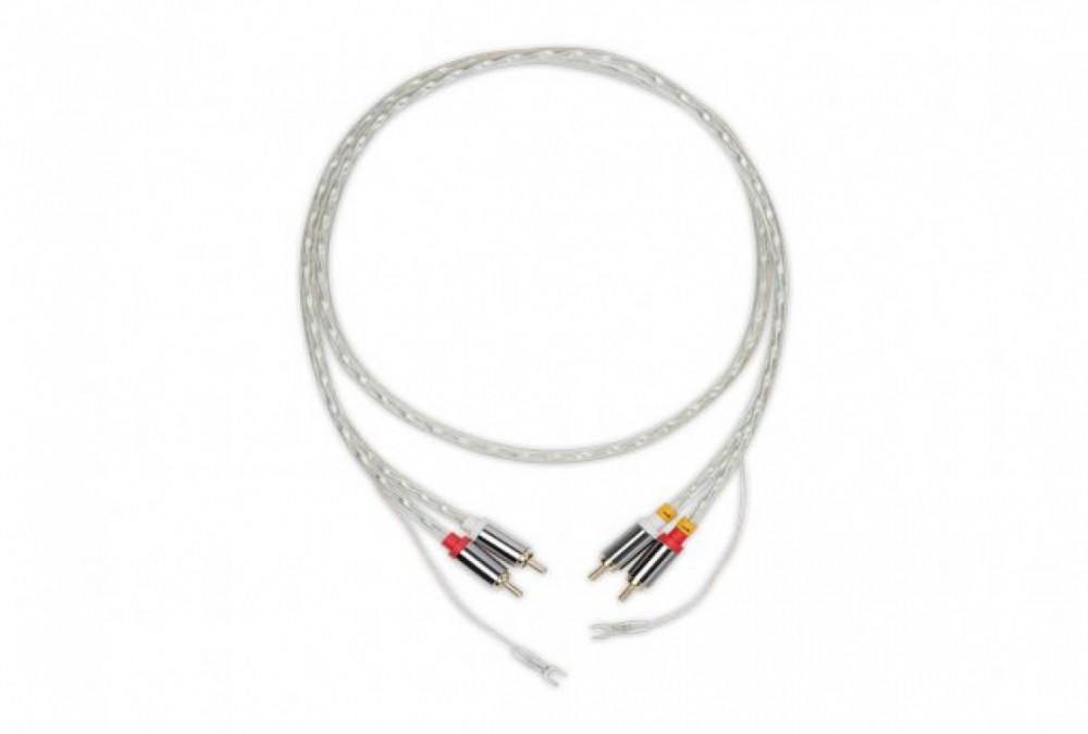Pro-Ject Connect-it E RCA 1,23m