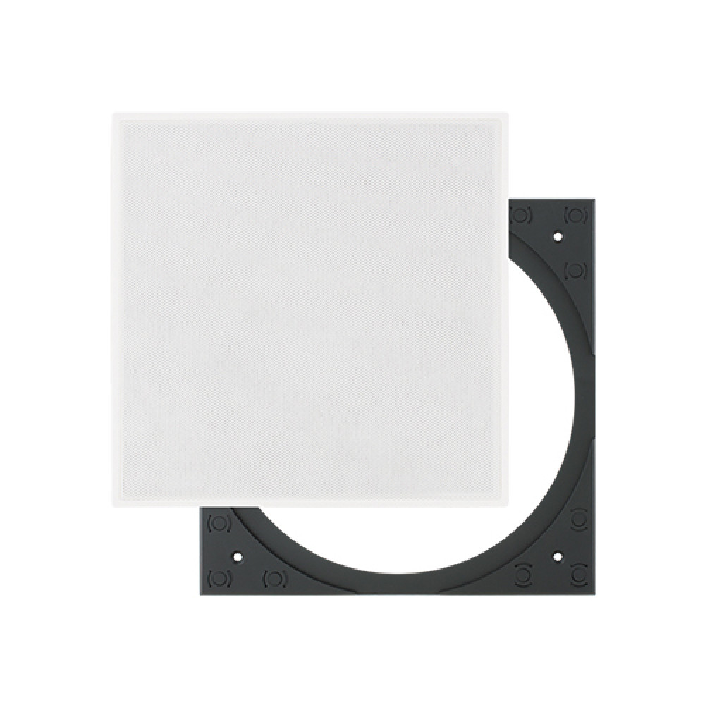 Sonance VP-6SQ Square adapter Visual Performance