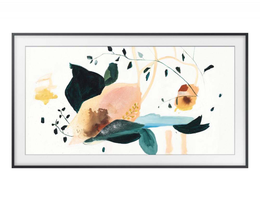 Samsung The Frame 50