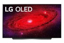 OLED55CX6LA