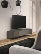 Next TV-Soundbar-Lowboard NXS2004-GN-SAT