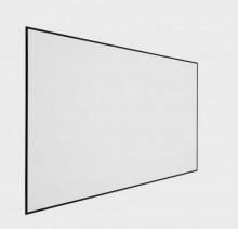 FSD ClearPix Ultimate 2.35:1