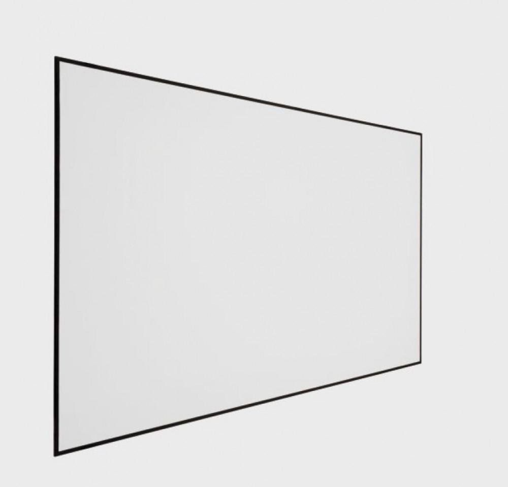 Screen Research FSD ClearPix Ultimate 2.35:1