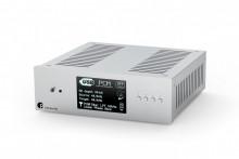 DAC Box RS2