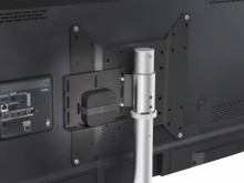 Spectral Universal media mount ZU2093
