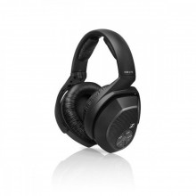 HDR 175 Wireless headphone