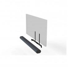 Sonos Arc TV-fäste