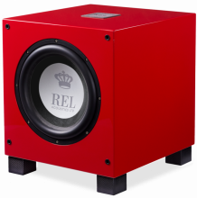 T9i RED Ltd. Edition