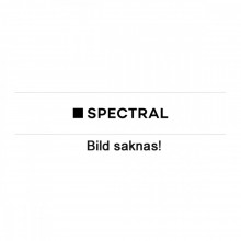 ADSB1 Universal Soundbar Tray (PX)