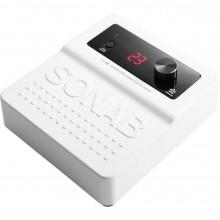 CVM Wireless Volume Master