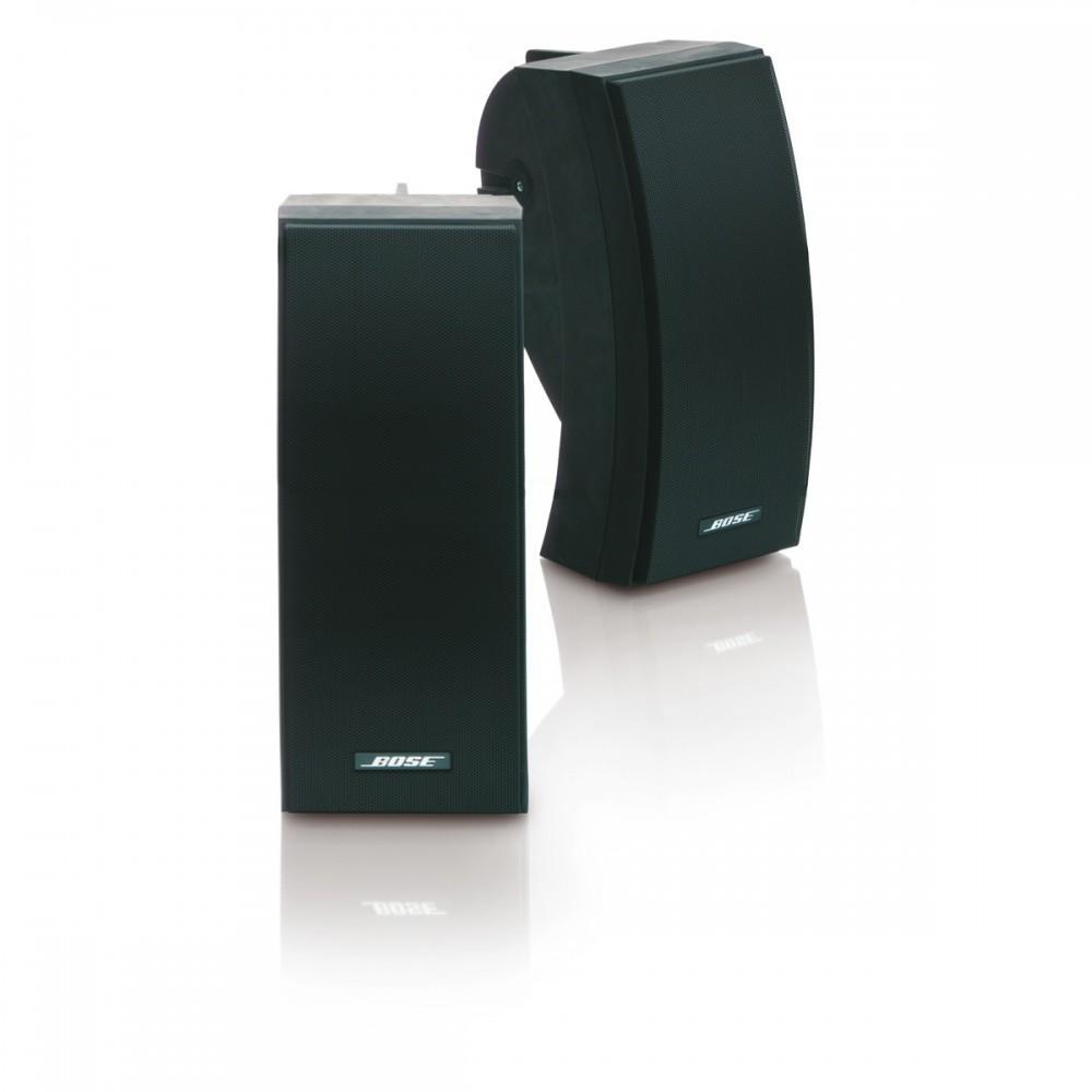 Bose 251 utomhushögtalare