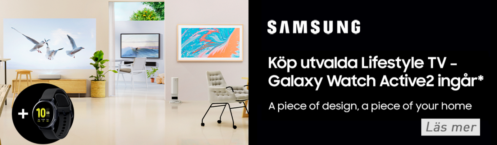 banner_samsung_the_terrace_outdoor_tv_75.png