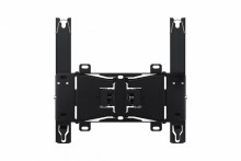 Samsung The Terrace Wall-Mount 65-75""