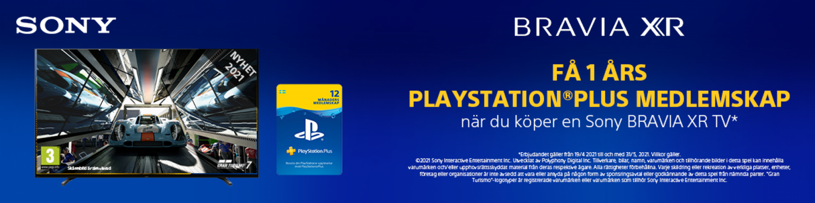 banner_sony_xr_83a90j.png