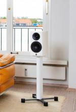 System Audio FS5 Golvstativ
