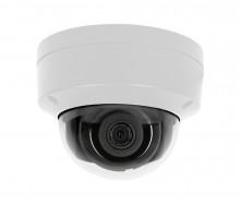 Surveillance™ 110 Series Dome IP Outdoor Camera
