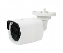 Surveillance™ 310 Series Bullet IP Outdoor Camera
