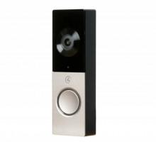 Chime Video Doorbell