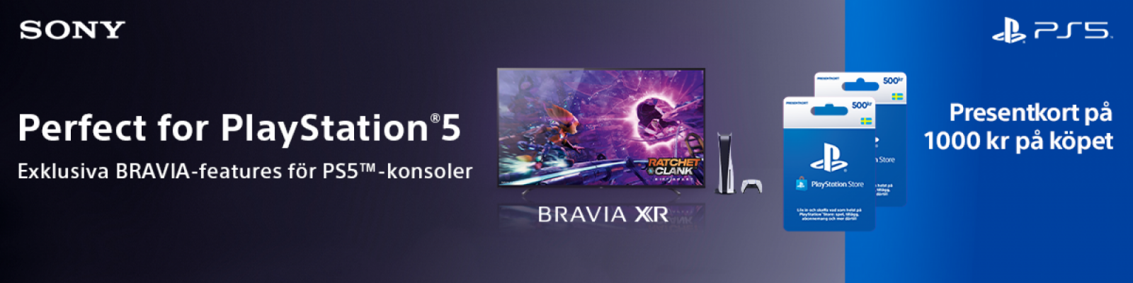 banner_sony_xr_75x95j.png
