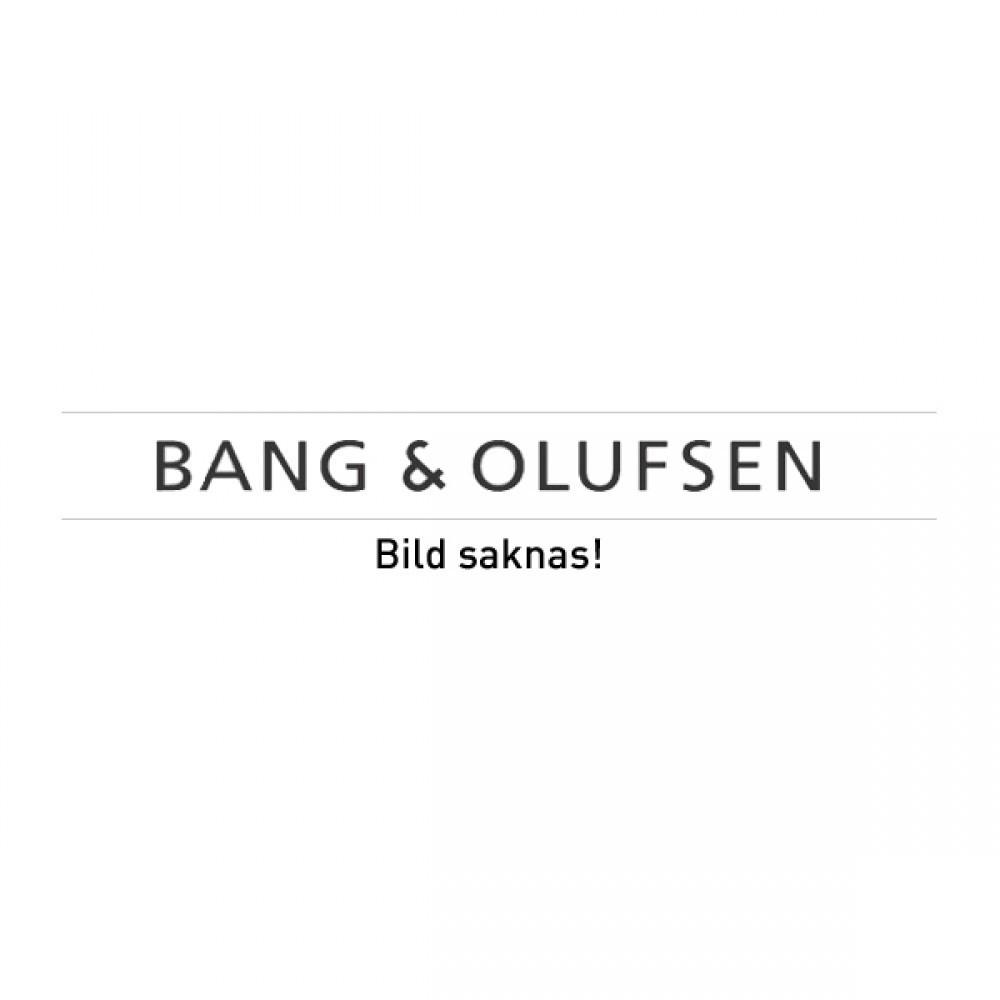 Bang & Olufsen BeoSound 5 Väggbeslag extended