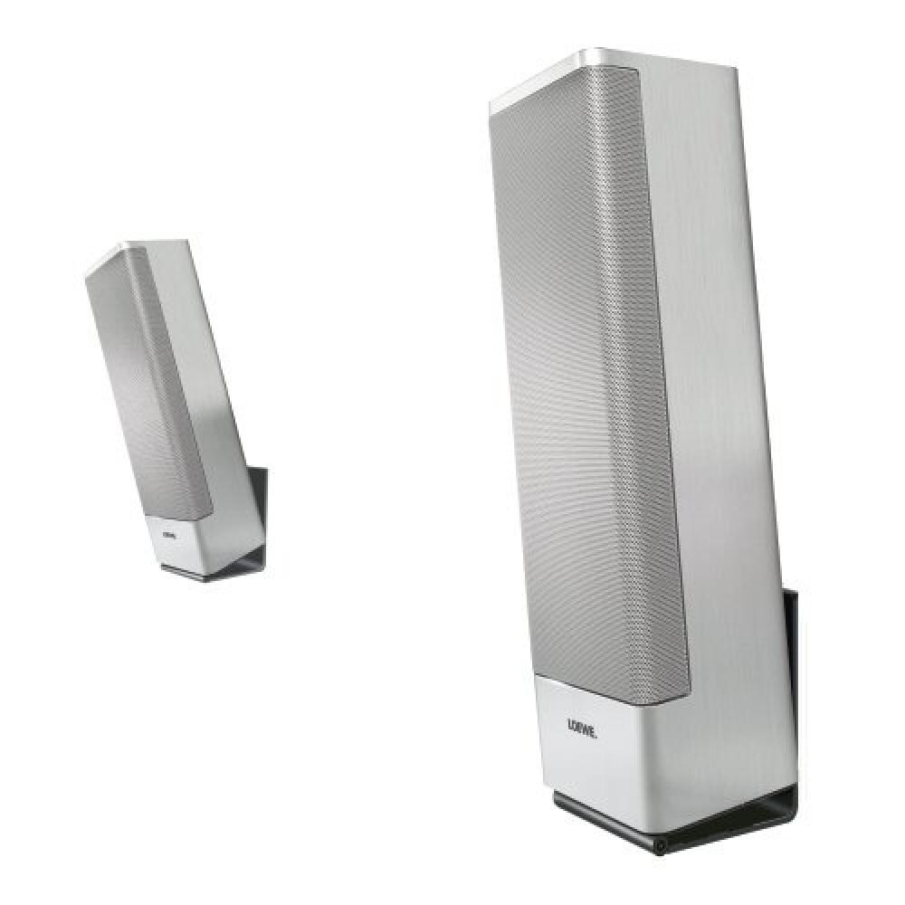 loewe universal speaker tele h radio tv. Black Bedroom Furniture Sets. Home Design Ideas