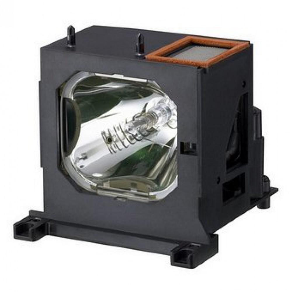 Sony LMP-H200 Lampa