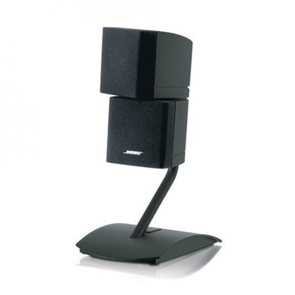 bose uts 20 bordsstativ tele h radio tv. Black Bedroom Furniture Sets. Home Design Ideas