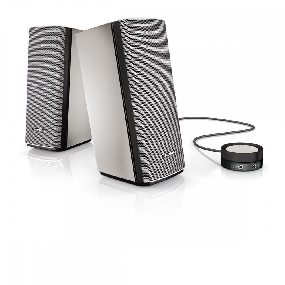 Bose COMPANION 20 Computer Speaker