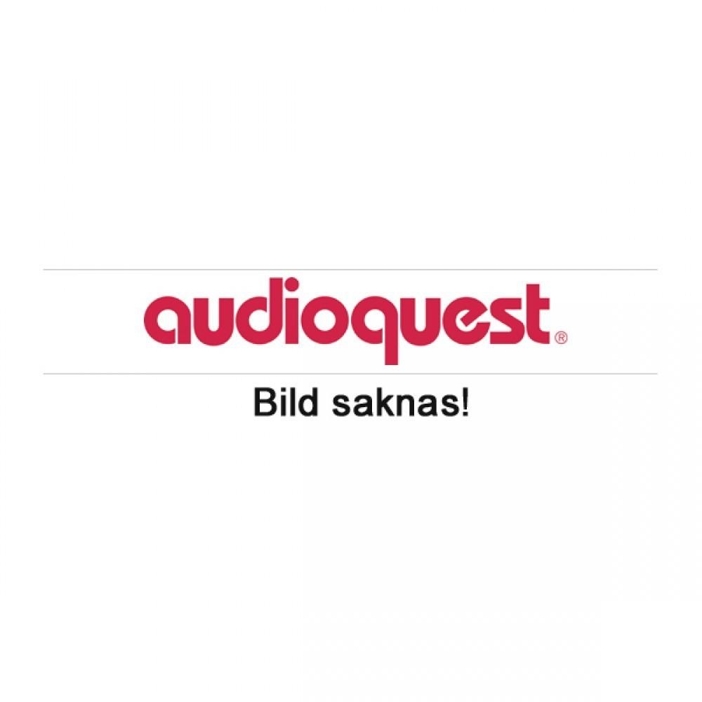 AudioQuest YIQ-G COMPONENT