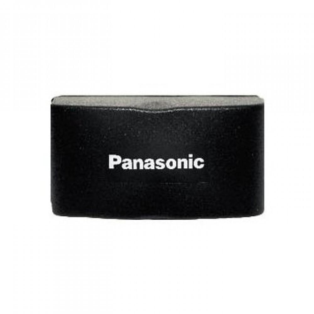 Panasonic HHR-V2PSH/1B