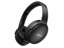 QuietComfort 45 Headphones