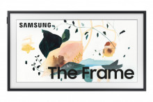 """The Frame 32"""" QE32LS03TCUXXC"""