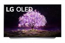OLED55C15